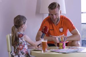 Mundial 2018. Reprezentacja Polski