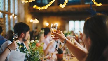 Gafy ślubno-weselne - jak ich uniknąć?