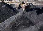 Prywatne kopalnie w Polsce mogą mieć problem z uzyskaniem koncesji?