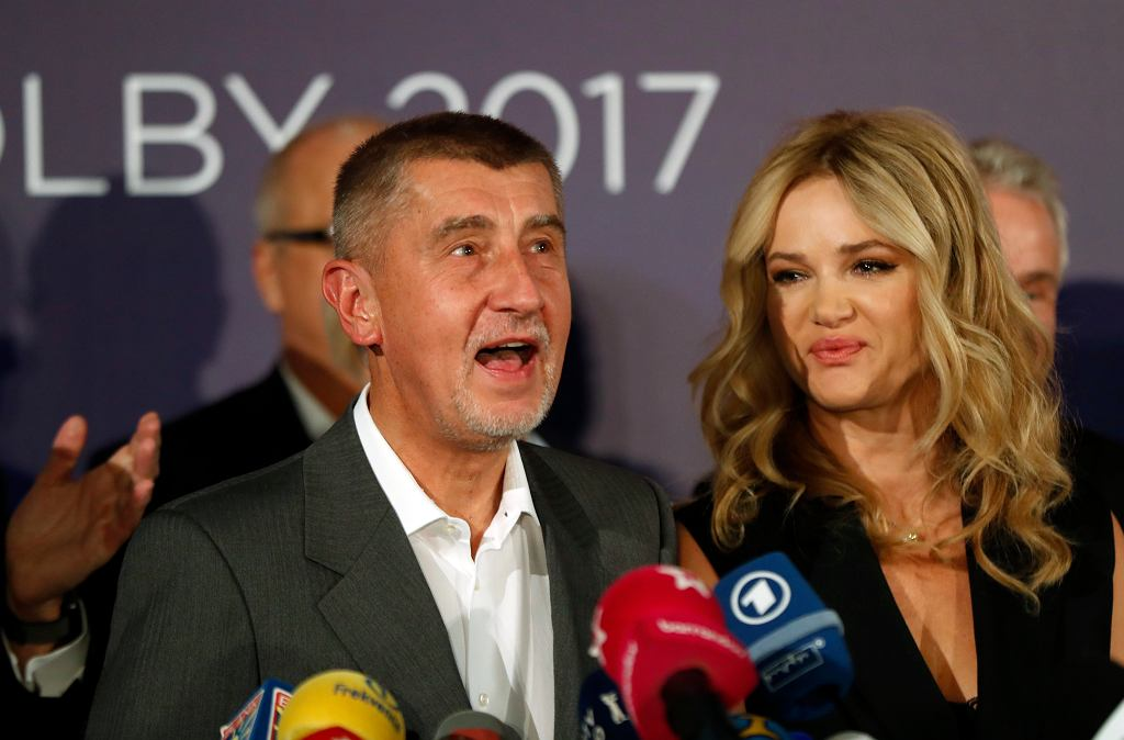 Andrej Babisz