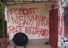 Marek Wielgo odpowiada na zarzuty Polskiego Związku Działkowców