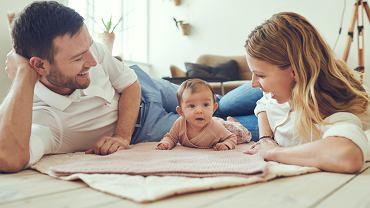 Ile wynosi ulga na dziecko?