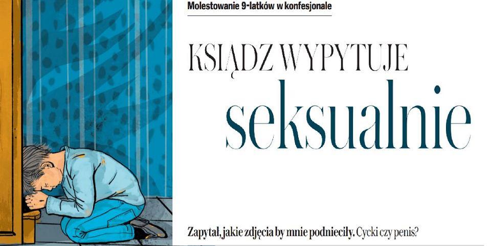 Najlepsze pozycje seksualne dla dużych członków - ksadamboniecki.pl