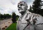 21 stycznia. Umarł Włodzimierz Lenin. W chwili śmierci był właściwie rośliną [KALENDARIUM]