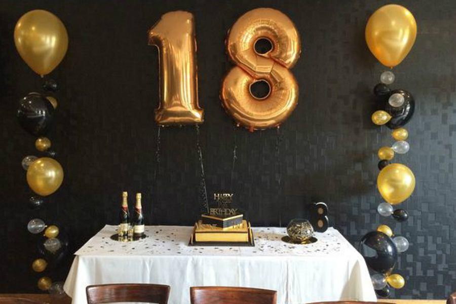 Oryginalne Prezenty Na 18 Urodziny Zobacz Nasze Propozycje