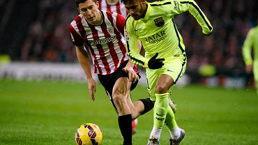 Athletic Bilbao - FC Barcelona