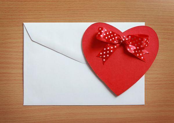 Walentynki z Edulandią - prześlij nam zdjęcia swoich walentynek!
