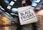 Black Friday 2017. Subiektywny przewodnik po (rzekomych) okazjach i marketingowych chwytach