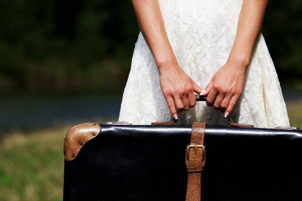 Podróżuj z klasą! Oto nasz przegląd stylowych walizek i toreb podróżnych