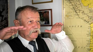 Jacek Mażulis