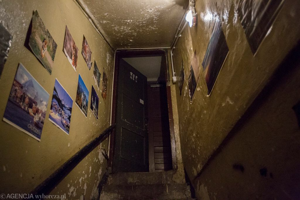 Łódź. Mężczyzna zatruł się dopalaczami (zdjęcie ilustracyjne)