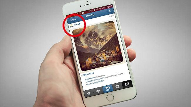 Instagram wprowadza funkcję, na którą wszyscy czekali. Wreszcie
