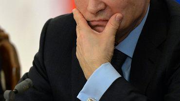 'Sprawców macie szukać wyłącznie wśród prowokatorów władzy' - tak zrozumieli słowa Putina policjanci, oficerowie służb specjalnych i prokuratorzy