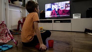 W najbliższych miesiącach konsumenci mogą spodziewać się promocji na telewizory przez odwołanie Euro 2020 i Igrzysk Olimpijskich.