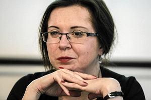Wiersz Wisławy Szymborskiej Ma Charakter Aktualne