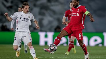 Trzej giganci biją się o piłkarza Liverpoolu. Bayern ma nowy cel transferowy