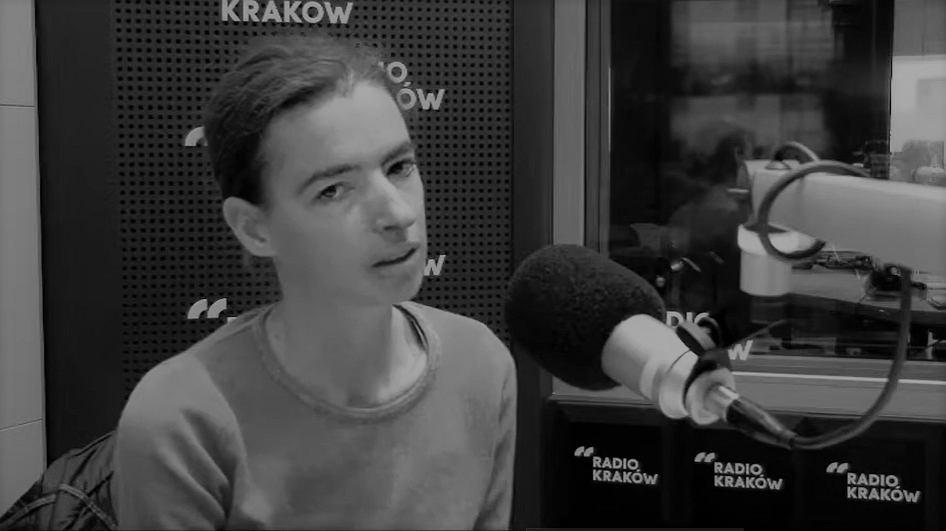 Nie żyje Maria Skąpska