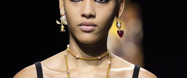 Poczuj się wyjątkowo! Modna biżuteria Reserved to doskonały dodatek do każdej stylizacji!