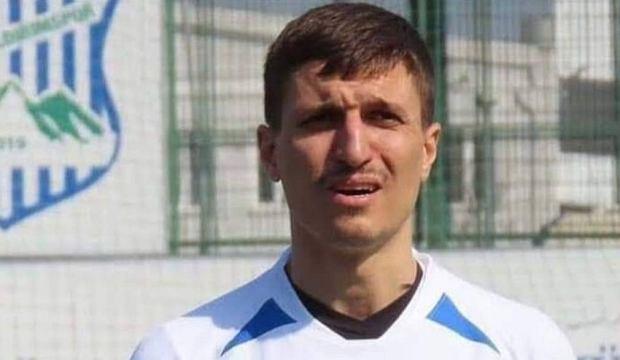 Turecki piłkarz zamordował 5-letniego syna. Lekarze myśleli, że chłopiec zmarł na koronawirusa