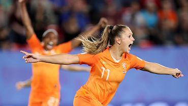 France Netherlands Japan WWCup Soccer