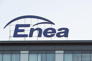 Koncern Enea chce przejąć polską spółkę Engie. Kurs na dnie