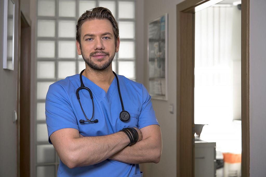 Takiego doktora możesz mieć w ramach NFZ