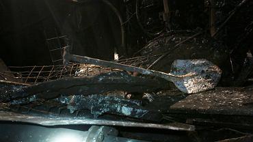 Kopalnia węgla kamiennego (zdjęcie ilustracyjne)