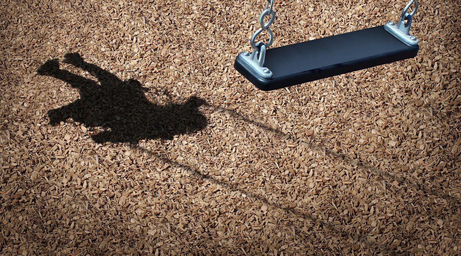W samych Stanach Zjednoczonych w 2018 roku bez śladu zniknęło blisko 425 tys. dzieci