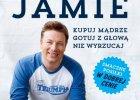 """Zeszyty z przepisami Jamiego Olivera co wtorek z """"Wyborczą"""""""