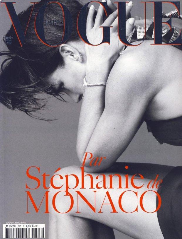 Stefania Grimaldi