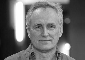 """Aktor znany między innymi z seriali """"M jak miłość"""" i """"Na dobre i na złe"""" miał 65 lat."""