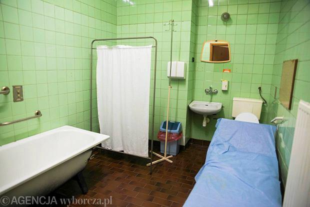 łazienka Remont Aktualne Wydarzenia Z Kraju I Zagranicy
