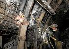 Emerytowani górnicy dostaną deputat węglowy? Decyzję podejmą posłowie