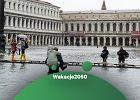 """#WAKACJE2050: Miejsca, które niedługo mogą bezpowrotnie zniknąć. """"To powolna apokalipsa"""""""