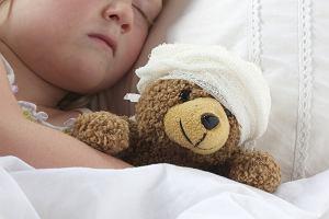 Pościel dziecięca do łóżeczka - jaką wybrać?