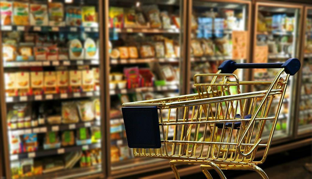 Czy 4 lipca to niedziela handlowa? Gdzie zrobimy zakupy? (zdjęcie ilustracyjne)