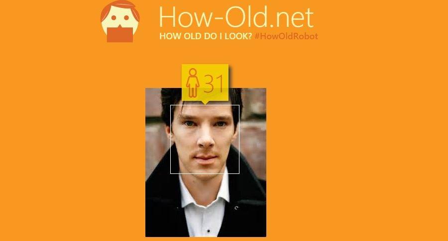 Jaki stary Benedict