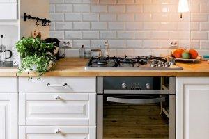 Jak wybrać najlepszą kuchenkę?