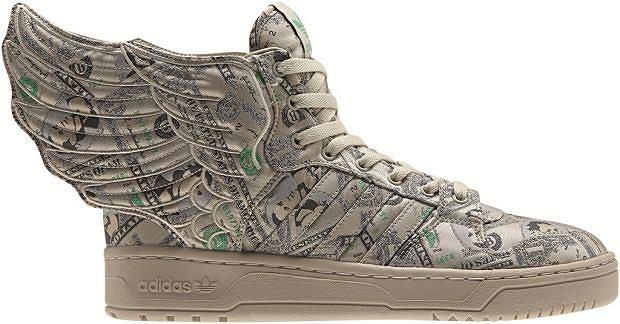 Buty z kolekcji adidas originals. Cena: 949 zł, moda męska, buty, adidas