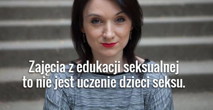foch.pl/ fot. archiwum prywatne