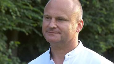 Waldemar z 'Rolnik szuka żony'
