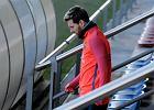 Messi wraca do gry! Jest w składzie. Dwie inne gwiazdy odsunięte od zespołu