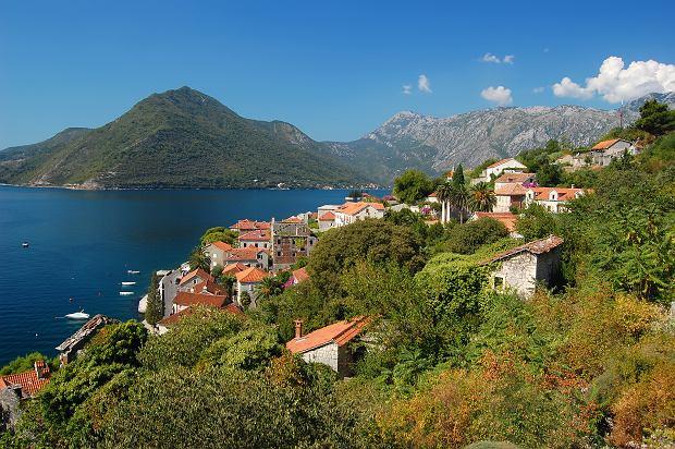 Gdzie jechać na wakacje w Europie na krótki urlop? Oto 4 najciekawsze miejsca na letni wypad z rodziną