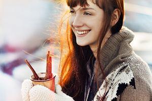 Jak pokonać dietą zimową chandrę?