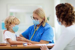 Szczepionka na koronawirusa nie sprawdzi się u dzieci? Eksperci zaniepokojeni
