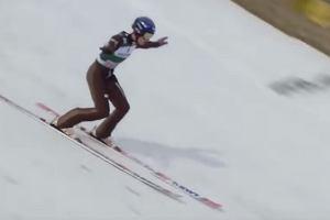 """Skoki narciarskie. Polacy znaleźli odpowiedź na """"wygrywające"""" kombinezony rywali? Szykują się na Turniej Czterech Skoczni"""