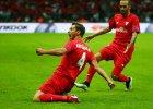 Sevilla FC zwycięzcą Ligi Europy! Gol Krychowiaka! Wynik. Relacja. Zobacz bramki!