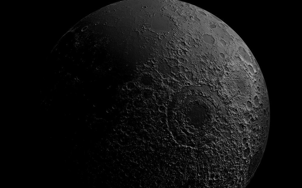 Retrogradacja Merkurego. Na czym polega to zjawisko?