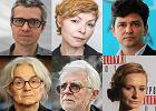 """""""Opowieść podręcznej"""", """"Mein Kampf"""" i Masłowska - najważniejsze teatralne premiery 2019 r."""