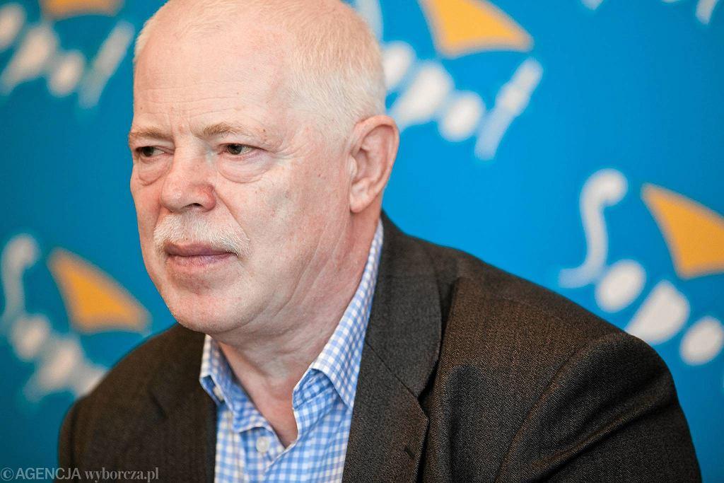 Kazimierz Wierzbicki